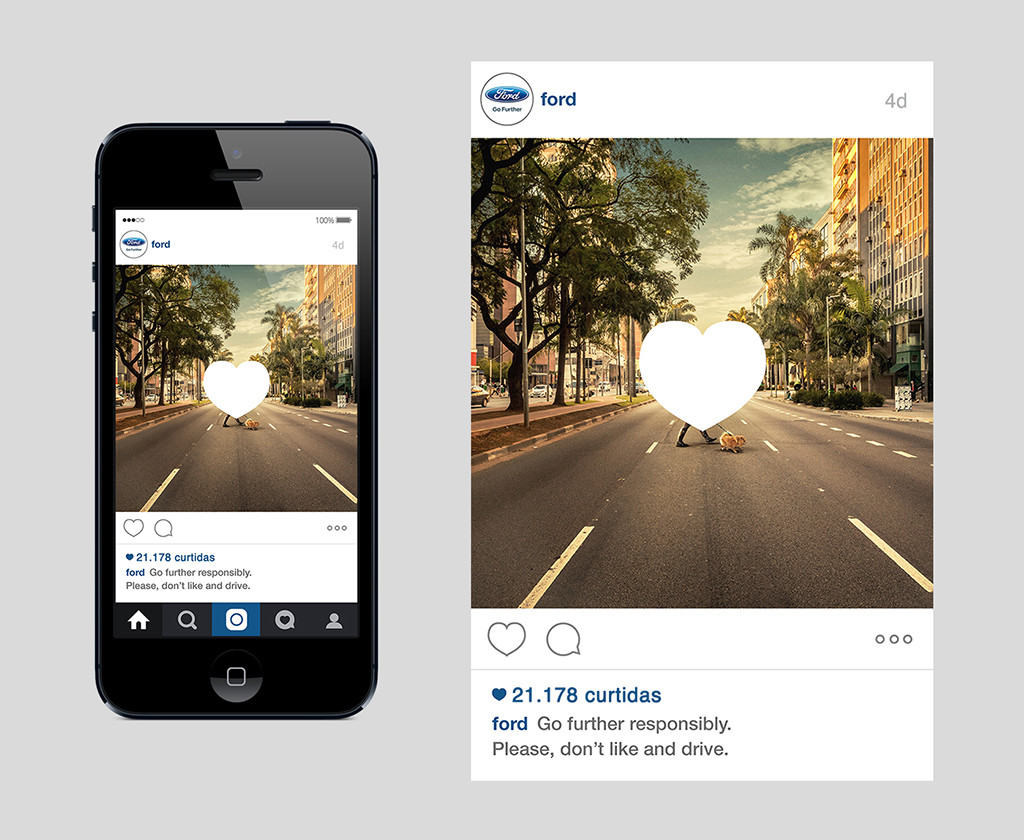 ford-dont-like-and-drive-posts-online-mobile-2social