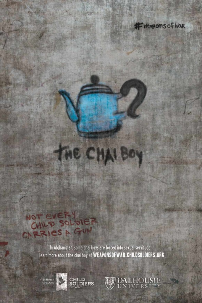 gp_childsoldier_posters_chaiboy_2social