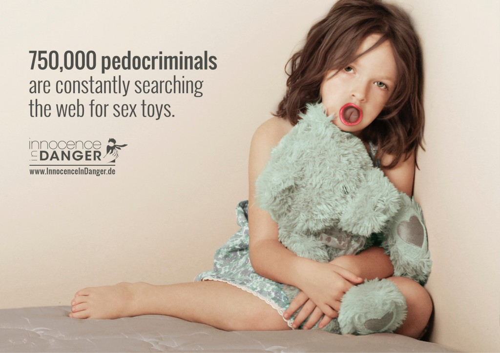 innocence-in-danger-sex-toys-print-2social