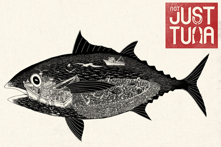 Not-Just-Tuna-Greenpeace-2social